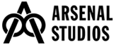 Logo Arsenal Studios